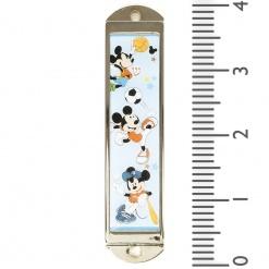 Mickey Mouse Mezuzah